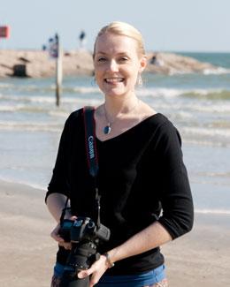 Lori Deemer